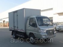 Электрический автофургон T-King Ouling ZB5030XXYBEVADC0